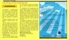 Uge 52 - Kolding Senior - Page 6