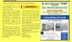 Uge 52 - Kolding Senior - Page 7