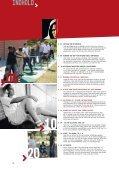 Se web pdf - Kal-graphic - Page 2