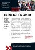 Se web pdf - Kal-graphic - Page 3