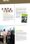 Se web pdf - Kal-graphic - Page 4