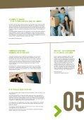 Se web pdf - Kal-graphic - Page 5