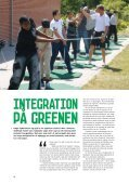 Se web pdf - Kal-graphic - Page 6