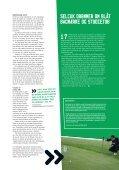 Se web pdf - Kal-graphic - Page 7