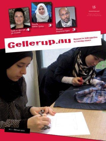 """""""Gellerup.nu"""" for Gellerupparken og Toveshøj i pdf ... - Skræppebladet"""