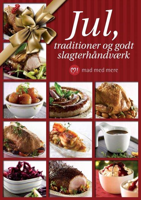 traditioner og godt slagterhåndværk - Henrikslagter.dk