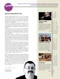 spILLemaNdeNs datter I foLketINget stem deN 7. JUNI - Enhedslisten - Page 2