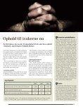 spILLemaNdeNs datter I foLketINget stem deN 7. JUNI - Enhedslisten - Page 5