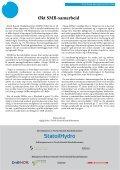 Norsk-Russisk Næringslivsjournal 2-2008 - Page 4