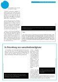 Norsk-Russisk Næringslivsjournal 2-2008 - Page 6