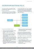 Når energioptimering skal lykkes - Best Energy Project - Page 5