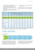 Når energioptimering skal lykkes - Best Energy Project - Page 6