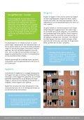 Når energioptimering skal lykkes - Best Energy Project - Page 7