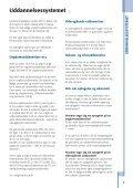 Læs mere - Bornholm.dk - Page 6