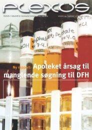 PDF : 0.8 Mb - Københavns Universitet