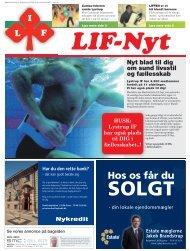 LIF (Lystrup Idrætsforening - uge 06.2011).indd