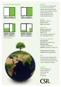 Særtillæg om CSR - Horisont Gruppen a/s - Page 2