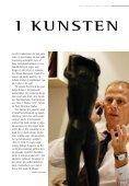 AuktionsLiv nummer 9 - Bruun Rasmussen - Page 7