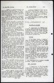 inj (m - cpvsp.org.br - Page 4