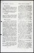 inj (m - cpvsp.org.br - Page 5