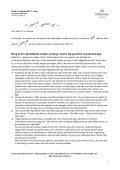 Det udelukkedes tredje princip - Gymportalen - Page 5