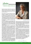 ps landsforenings medlemsblad maj 2009 - Page 3