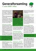 ps landsforenings medlemsblad maj 2009 - Page 4