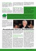 ps landsforenings medlemsblad maj 2009 - Page 5