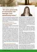 ps landsforenings medlemsblad maj 2009 - Page 6