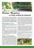 ps landsforenings medlemsblad maj 2009 - Page 7