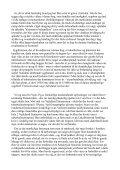 vejlefjord sanatorium - Page 4