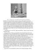 vejlefjord sanatorium - Page 7