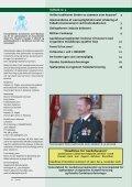 Gardehusaren - Page 2
