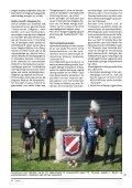 Gardehusaren - Page 6