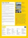 Tyskland vil lagre sol og vind - Volt - Page 3