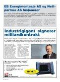 Tyskland vil lagre sol og vind - Volt - Page 4