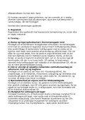 Referat - Strandvejskvarteret - Page 3