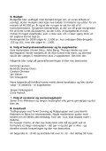 Referat - Strandvejskvarteret - Page 4