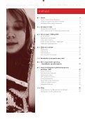 [pdf] Børnekultur i udvikling - Børnekulturportalen - Page 3