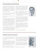 [pdf] Børnekultur i udvikling - Børnekulturportalen - Page 5