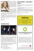 Oplevelser i Rebild Kommune · Juni-juli 2009 - Kulturen - Page 5