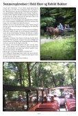 Oplevelser i Rebild Kommune · Juni-juli 2009 - Kulturen - Page 6