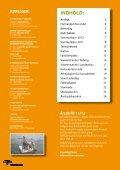 rsskrift 11/12 - KFUM og KFUK i Distrikt Syd - Page 2