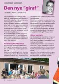 rsskrift 11/12 - KFUM og KFUK i Distrikt Syd - Page 4