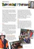 rsskrift 11/12 - KFUM og KFUK i Distrikt Syd - Page 5