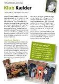 rsskrift 11/12 - KFUM og KFUK i Distrikt Syd - Page 6