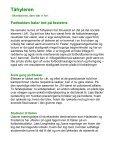 Tåhyleren - JAI fodbold - Page 2