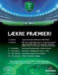 Tåhyleren - JAI fodbold - Page 6