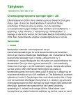 Tåhyleren - JAI fodbold - Page 7