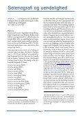 Printervenlig udgave - Årsskriftet Critique - Page 3